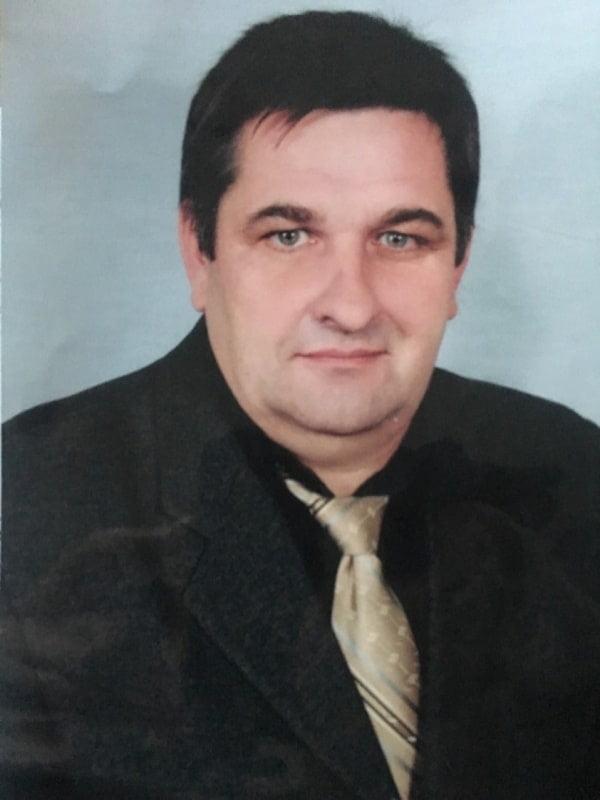 Дейнеко Олександр Євгенович