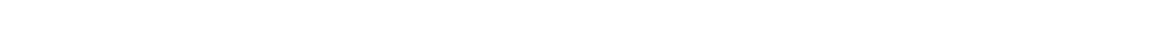 """Iндустрiальний коледж ДВНЗ """"Український державний хіміко-технологічний університет"""""""