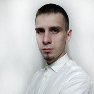 Кудін Олександр Євгенійович
