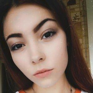 Шилова Марія Сергіївна
