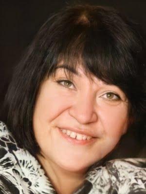 Баєва Людмила Євгеніївна